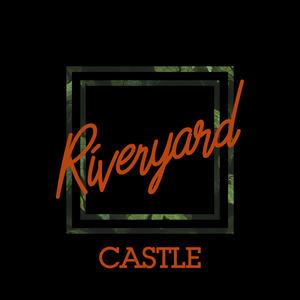 Riveryard