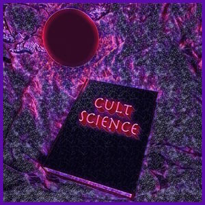 Cult Science - This Year