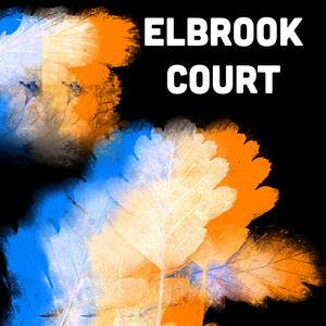 Elbrook Court - Lighthouse Shine