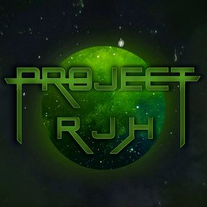 Project RJH - Running all around