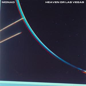 Monad - Heaven Or Las Vegas