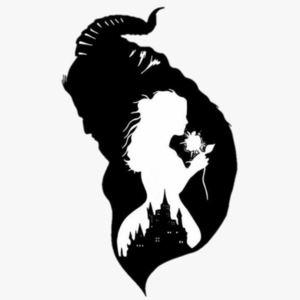 Stray Waves - Fairytale