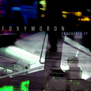 Foxymoron - Smother