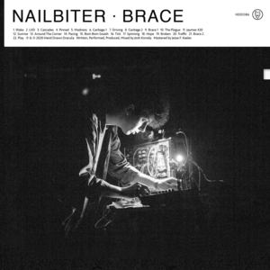Nailbiter - Tick