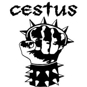 CESTUS  - Allusion
