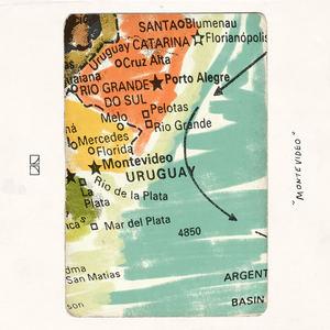 Dirty Nice - Montevideo