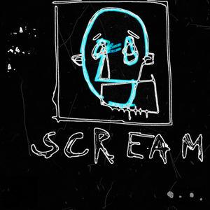 I Know I Know - Scream