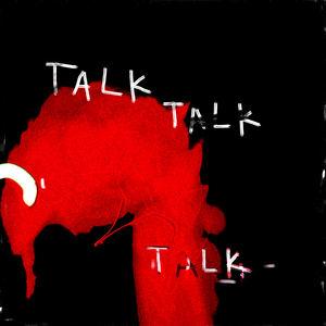 I Know I Know - Talk