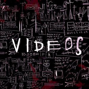 I Know I Know - Videos