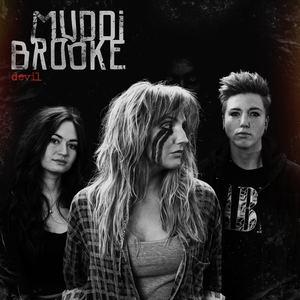 MuddiBrooke - Devil