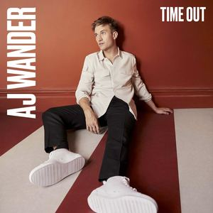 AJ Wander - Time Out