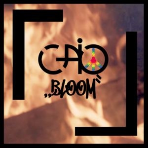 Gaio - Bloom