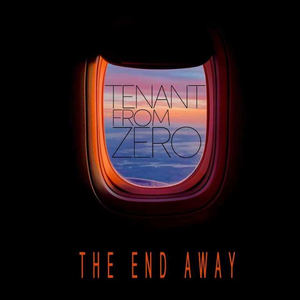 Tenant From Zero - The End Away