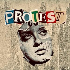 Phoenix Rise - Protest