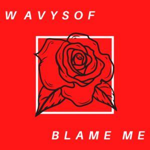 Wavysof - Blame Me