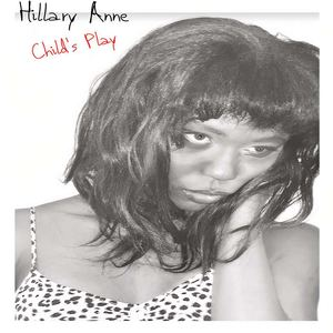 Hillary anne - Her Song