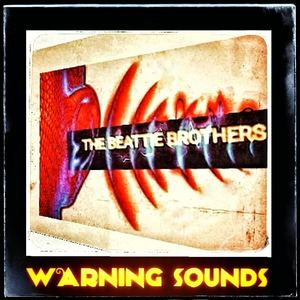 The Beattie Brothers - Into The Haze