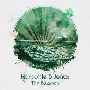 Harbottle and Jonas - The Beacon
