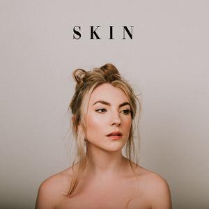 Sophia - Skin