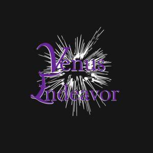 Venus Endeavor  - Something's in the air