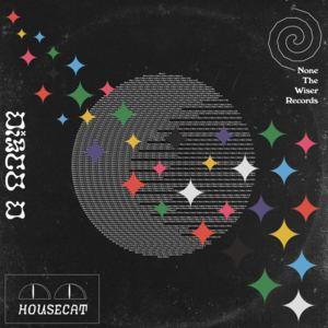 Housecat - Disco D
