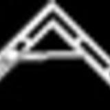 Arkhenatan - Rise Of The Illuminati Sample