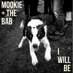 Mookie + The Bab - I Will Be (Live)