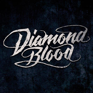 Diamonds & Blood - City of Angels