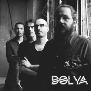 Dolya - Spirit of the Earth
