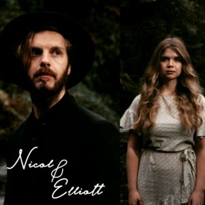 Nicol & Elliott - Down In Flames