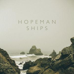 The People - Hopeman