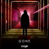 VVILLØ - Gone