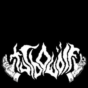 Turbowolf - Seven Severed Heads