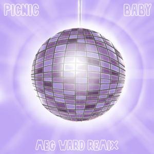 Picnic - Baby (Meg Ward Remix)