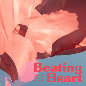 Promise And The Monster - Beating Heart
