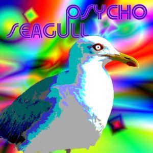 Psycho Seagull - Psycho Seagull