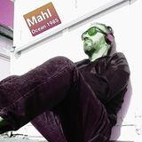 Mahl  - Ocean85 FM