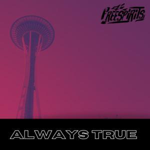 Freespirits - Always True