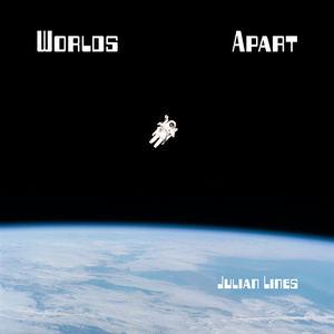 Julian Lines - Worlds Apart