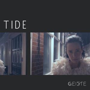 GEISTE - Tide