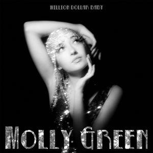 Molly Green - Million Dollar Baby