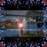 The Eli Lillies - Christmas is the Season of Love