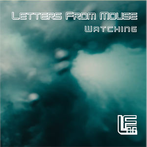 Letters From Mouse - Northern Lights