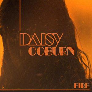 Daisy Coburn