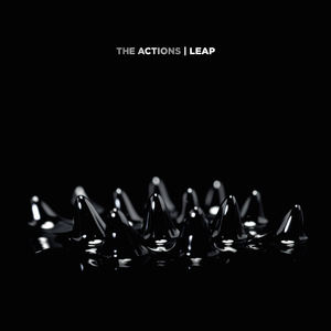 THE ACTIONS - Leap