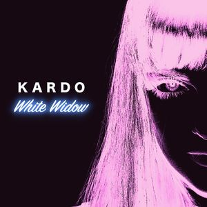 Kardo - White Widow
