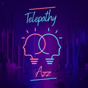 Azz - Telepathy