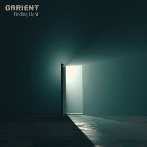 Garient - Finding Light