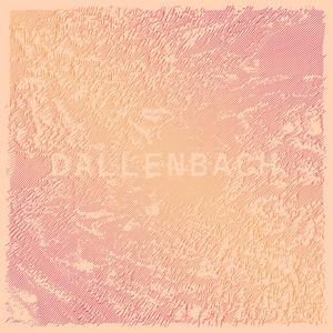 Mnevis - Dallenbach