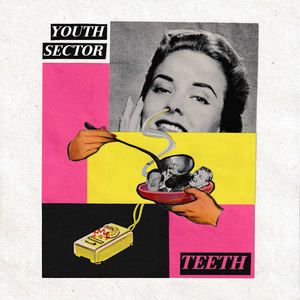 Youth Sector - Teeth
